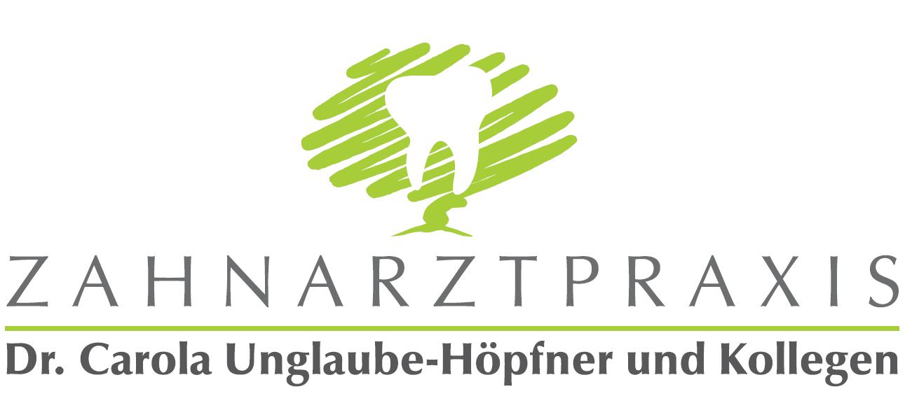 Praxis Dr. Unglaube-Höpfner und Kollegen